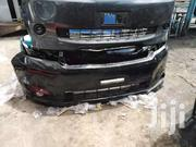 Best Selling Rumion 2010 Front Bumber Auto Car Spare Body Parts | Vehicle Parts & Accessories for sale in Nairobi, Nairobi Central