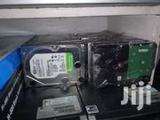 2tb Sata Hdd For Desktop | Laptops & Computers for sale in Nairobi, Nairobi Central