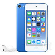 Brand New Apple iPod Touch 6th Gen 128gb | Mobile Phones for sale in Nairobi, Nairobi Central
