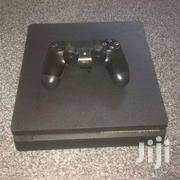 Sony Playstation 4 1TB With 2 Pads | Video Game Consoles for sale in Nairobi, Nairobi Central