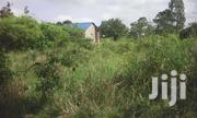 Land For Sale | Land & Plots For Sale for sale in Kilifi, Jaribuni