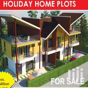 Elementaita, Serviced Plots For Holiday Homes Development At The Shore | Land & Plots For Sale for sale in Nakuru, Elementaita