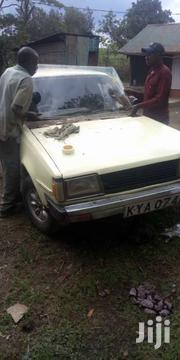 Toyota K70 | Cars for sale in Nakuru, Gilgil