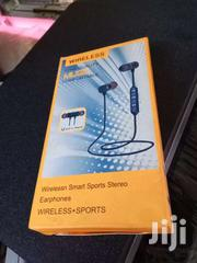 Wireless Earphones | Accessories for Mobile Phones & Tablets for sale in Nairobi, Nairobi Central