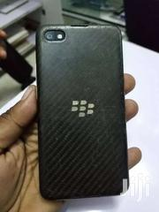 Blackberry Z30 | Mobile Phones for sale in Nairobi, Nairobi Central