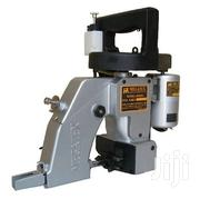 GK-26-1A Bag Closer Closing Machine | Manufacturing Equipment for sale in Nairobi, Nairobi Central