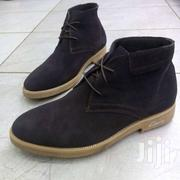 Clarks, Lace-up Boots | Shoes for sale in Nairobi, Nairobi Central