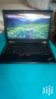Lenovo And Airwave . | Tablets for sale in Machakos, Athi River
