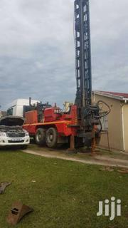 Borehole Drilling | Building & Trades Services for sale in Bomet, Nyangores
