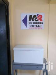 Leather Storage Box | Home Accessories for sale in Nairobi, Nairobi Central