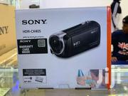 Sony HDR-CX405 Handy Camcorder New | Cameras, Video Cameras & Accessories for sale in Nairobi, Nairobi Central