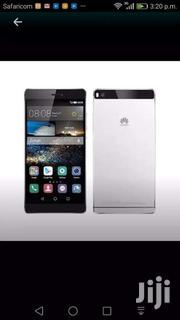 Huawei P8  Used | Mobile Phones for sale in Machakos, Syokimau/Mulolongo