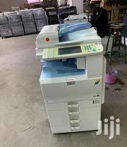 Ricoh C2800 Photocopier Machine High Quality Coloured   Computer Accessories  for sale in Nairobi, Nairobi Central