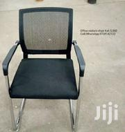 Visitors Office Waiting Chair | Furniture for sale in Nairobi, Nairobi Central