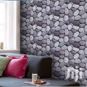 Wallpapers On Offer   Home Accessories for sale in Nairobi, Nairobi Central