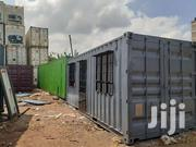 Shipping Bedsitter On Sale   Houses & Apartments For Rent for sale in Nairobi, Imara Daima