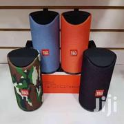 T&G Bluetooth Speakers | Audio & Music Equipment for sale in Nairobi, Nairobi Central