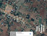 Borehouse Available   Houses & Apartments For Rent for sale in Bungoma, Bumula