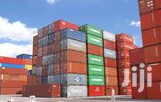 Containers For Sale | Manufacturing Equipment for sale in Nairobi, Airbase