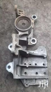 Engine Mounting. | Vehicle Parts & Accessories for sale in Nairobi, Nairobi Central