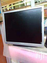 Tft Screen Square 19 Inches | Laptops & Computers for sale in Nairobi, Nairobi Central