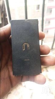 POE Adapter   Computer Accessories  for sale in Nairobi, Nairobi Central