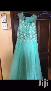 Evening Gown | Clothing for sale in Mombasa, Majengo