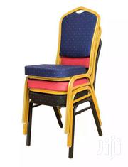 Banquet Conference Chair | Furniture for sale in Nairobi, Landimawe