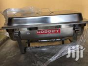 Chafing Dish | Kitchen & Dining for sale in Nairobi, Kilimani