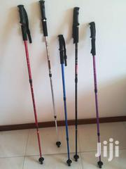 Hiking/ Walking /Trekking Poles | Sports Equipment for sale in Nairobi, Nairobi Central