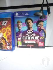Fifa19 Ps4 | Video Games for sale in Nairobi, Nairobi Central