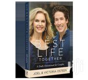 Joel Osteen's Our Best Life Together | Books & Games for sale in Nairobi, Nairobi Central