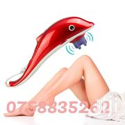 Dolphin Body Massager   Massagers for sale in Nairobi, Nairobi Central