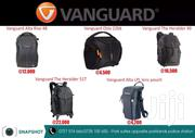 Camera Bags | Cameras, Video Cameras & Accessories for sale in Nairobi, Parklands/Highridge