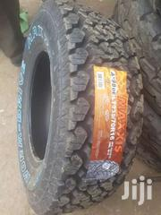 235/70/16 Maxxis Tyres | Vehicle Parts & Accessories for sale in Nairobi, Nairobi Central