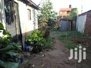 Land For Sale!! 30by60 | Land & Plots For Sale for sale in Nairobi, Zimmerman