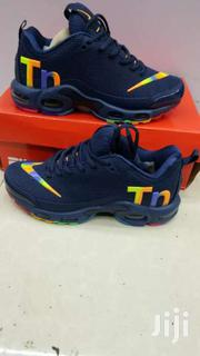 New TN Sports Shoes | Shoes for sale in Nairobi, Harambee