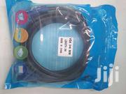 3m Vga Cable | Computer Accessories  for sale in Nairobi, Nairobi Central