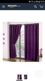 Door And Window Curtains | Home Accessories for sale in Nairobi, Nairobi Central