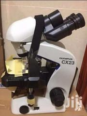 Olympus Microscope CX23 | Medical Equipment for sale in Nairobi, Nairobi Central