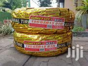195/65/15 Kenda Tyres Is Made In China | Vehicle Parts & Accessories for sale in Nairobi, Nairobi Central