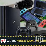 PS4,Ps3,Xbox Repair And Service | Video Game Consoles for sale in Nairobi, Nairobi Central