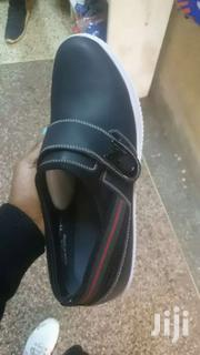 Huaji Shoes | Shoes for sale in Nairobi, Harambee