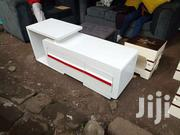 5 Fts Tb Stand | Furniture for sale in Nairobi, Nairobi Central