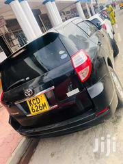 TOYOTA VANGUARD | Cars for sale in Mombasa, Shimanzi/Ganjoni