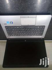 GET THE BEST HP PROBOOK 645 A/SERIES/4GB 320GB HDD | Laptops & Computers for sale in Nairobi, Nairobi Central