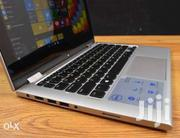 Dell Inspiron 11 3000 Touch Screen Laptop | Laptops & Computers for sale in Nairobi, Nairobi Central