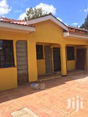 3BR Bungalow To Let - Banana Rd -guango - Clifftop Area | Houses & Apartments For Rent for sale in Kiambu, Muchatha