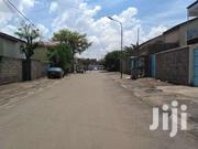 Homely 3bedroom Maisonette + Guesthouse House For Sale In Komarock   Houses & Apartments For Sale for sale in Machakos, Syokimau/Mulolongo