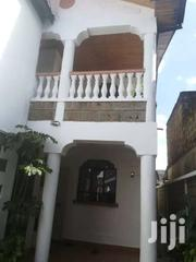 Kasarani House For Sale   Houses & Apartments For Sale for sale in Nairobi, Kasarani